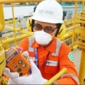 Per September 2019, PGN Alirkan 3007 BBTUD & Terus Kembangkan Infrastruktur Gas