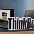 Lenovo Luncurkan Laptop Thinkbook 14 Buat Generasi Milenial, Harganya Rp7,2 Jutaan!