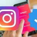 Pelaku Brand Wajib Tahu! 5 Teknik Branding yang Efektif Lewat Instagram