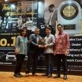 Pelanggan Puas, Mitsubishi Diganjar Penghargaan dari JD Power