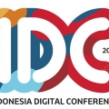 Dorong Ekosistem Digital, AMSI Gelar Indonesia Digital Conference 2019