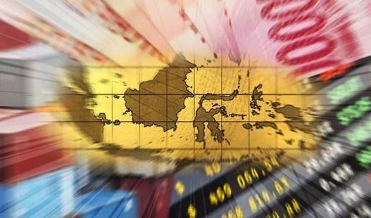 BI: Prospek Ekonomi Indonesia 2020 Terjaga