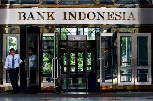 Ini Strategi Jitu BI Majukan Ekonomi Indonesia 2020