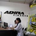 Adira Finance Mencatatkan Laba Bersih Rp1,4 Triliun di 9M2019