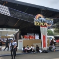 IIMS Motobike Expo Tahap Dua Digelar Pada Juli 2020