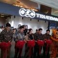 Truedan Jadi Brand Boba Terbaru yang Masuk ke Indonesia