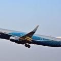 Siap-siap! Lion Air Bakal Luncurkan Wifi Entertainment Dalam Pesawat