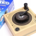 Bidik Milenial, Blibli.com-Mondelez International Rilis Oreo Music Box