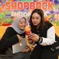 Daya Beli Belanja Online yang Tinggi Jadi Berkah Buat ShopBack