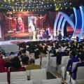 PANASONIC GOBEL AWARDS KE – 22, Panasonic Beri Penghargaan Bagi Kreator Konten Digital