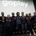 Gandeng Base Entertainment, Gojek Siap Rilis Serial Film Tunnel di Platform GoPlay