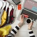 5 E-Commerce yang Ikutan Harbolnas 12.12, Penggila Diskon Wajib Tahu!