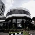 Punya Manajemen Baru, PT Adedanmas Optimis Tingkatkan Penjualan Mercedes-Benz