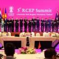 Meningkatkan Daya Saing, PR Indonesia Hadapi Persaingan Dagang Antar Negara