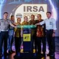 Lewat IRSA, Adira Insurance Ajak Masyarakat Peduli Keselamatan Jalan
