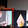 Ketum Perhumas: Kearifan Lokal Harus Jadi Nation Branding Bagi Indonesia
