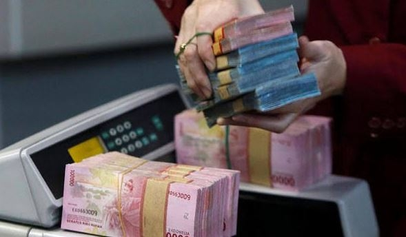Sambut Natal dan Tahun Baru, BCA Siapkan Uang Tunai Rp46,6 Triliun
