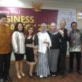 Perhimpunan Wali Optimis Tumbuh Kembangkan Waralaba Indonesia di Kepengurusan 2019- 2024