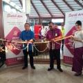 Batik Air Kini Bisa Terbang Langsung dari Jakarta ke Thailand