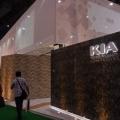 Indonesia Berpeluang Tingkatkan Ekspor Keramik ke Filipina