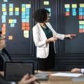 3 Kunci Manajemen Pemasaran di Era Digital