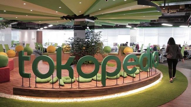Tokopedia bersama Pemkot Yogyakarta Kembangkan Ekonomi Digital dan Pelayanan Publik