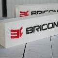 Komitmen Hadirkan Kualitas Terbaik, Kunci Bricon Jadi Brand Juara