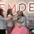The Emdee Skin Clinic, Klinik Kecantikan Unggul dengan Perawatan Ala Korea