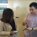 Kesadaran Masyarakat Hidup Sehat Meningkat, Gorry Holdings Luncurkan Fitur Baru pada Aplikasi GorryWell