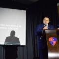 Agung Laksamana Raih Gelar Kehormatan Dari ASEAN PR Network