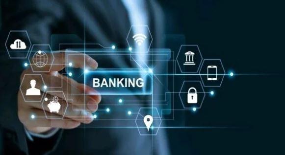 Survei TRAS N CO Indonesia: Industri Perbankan Paling Aktif di Dunia Digital PR