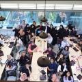 PERHUMAS Muda Jakarta Raya Gelar Bincang PR CSR di Era 4.0