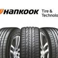 Penjualan SUV Meningkat, Hankook Tire Umumkan Pencapaian Kinerja Global Perusahaan tahun 2019