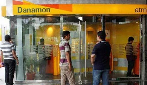 Bank Danamon Jalin Kerjasama dengan Carsome sebagai Bank Cash Management