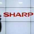 Dengan Digital PR, Sharp Sukses Kuasai 24,6% Pasar Elektronik Indonesia