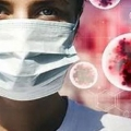 Survei TRAS N CO Indonesia: Jawa Barat Paling Banyak Cari Informasi Virus Corona di Internet
