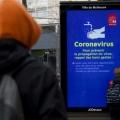 Antisipasi Corona, IPC Perketat Masuknya Semua Kapal