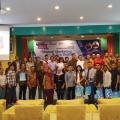Komunitas Praktisi Brand Indonesia