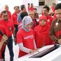 Telkom Resmikan Plasa Telkom Digital dengan New Digital Experience di Yogyakarta dan Solo