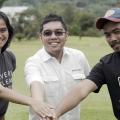 KFC Luncurkan Program Marine Debris Ranger dan Smart Center Project Pertama di Sulawesi Utara