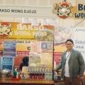 Tawaran Kemitraan dari Bakso Wong Djojo, Bisa Balik Modal Singkat?
