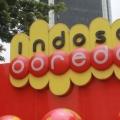 Ini Tanggapan Indosat Ooredoo Terkait Covid-19
