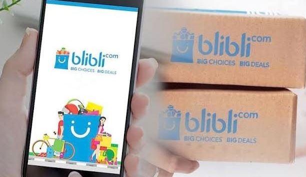 Blibli Meningkatkan Standar Prosedur Sanitasi untuk Kenyamanan Pelanggan