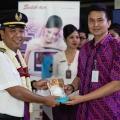 Batik Air Selenggarakan Kampanye Keselamatan Sebagai Bentuk Tindakan Preventif Terhadap Penyebaran Covid-19
