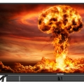 Inovasi Jadi Kunci Utama Polytron Bersaing di Industri LED TV