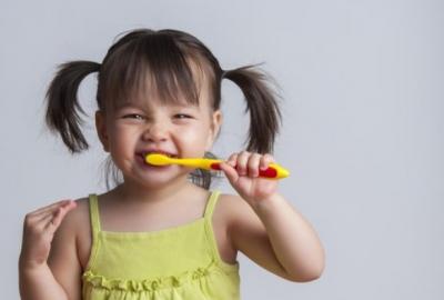 Pepsodent Kampanyekan Pentingnya Sikat Gigi Malam di Hari Kesehatan Gigi dan Mulut Sedunia 2020