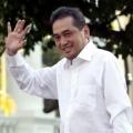 Persaingan Global Menuntut Dunia Usaha Indonesia Bergerak Cepat