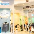 Penguin: Sukses Kuasai 80% Pasar Tangki Air Indonesia