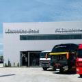 Daimler Commercial Vehicles Indonesia Tetap Membuka Jaringan Layanan Servis untuk Pelanggan