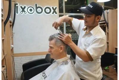 Ixobox Targetkan Buka 20 Cabang Baru di 2020